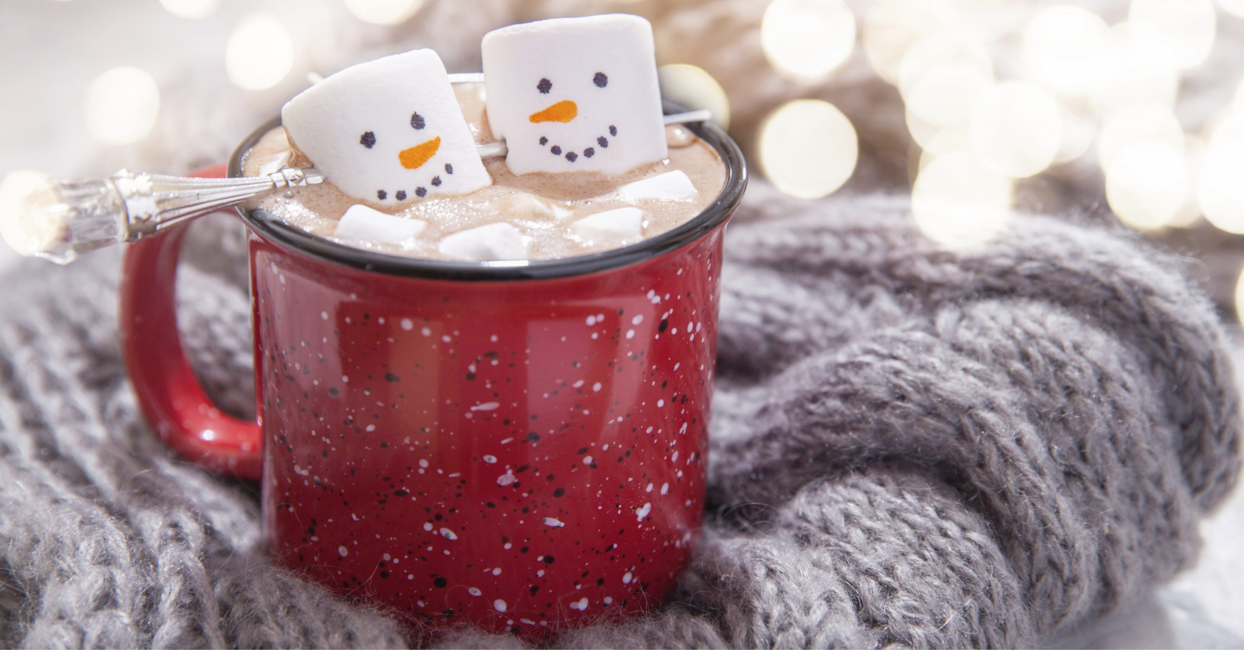 How To Relax And Rejuvenate Over The Holidays