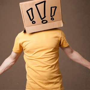 How To Recover From A Bad Business Decision