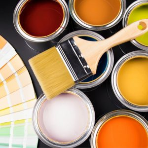 3 Renovation Ideas That Will Give Your Store New Life