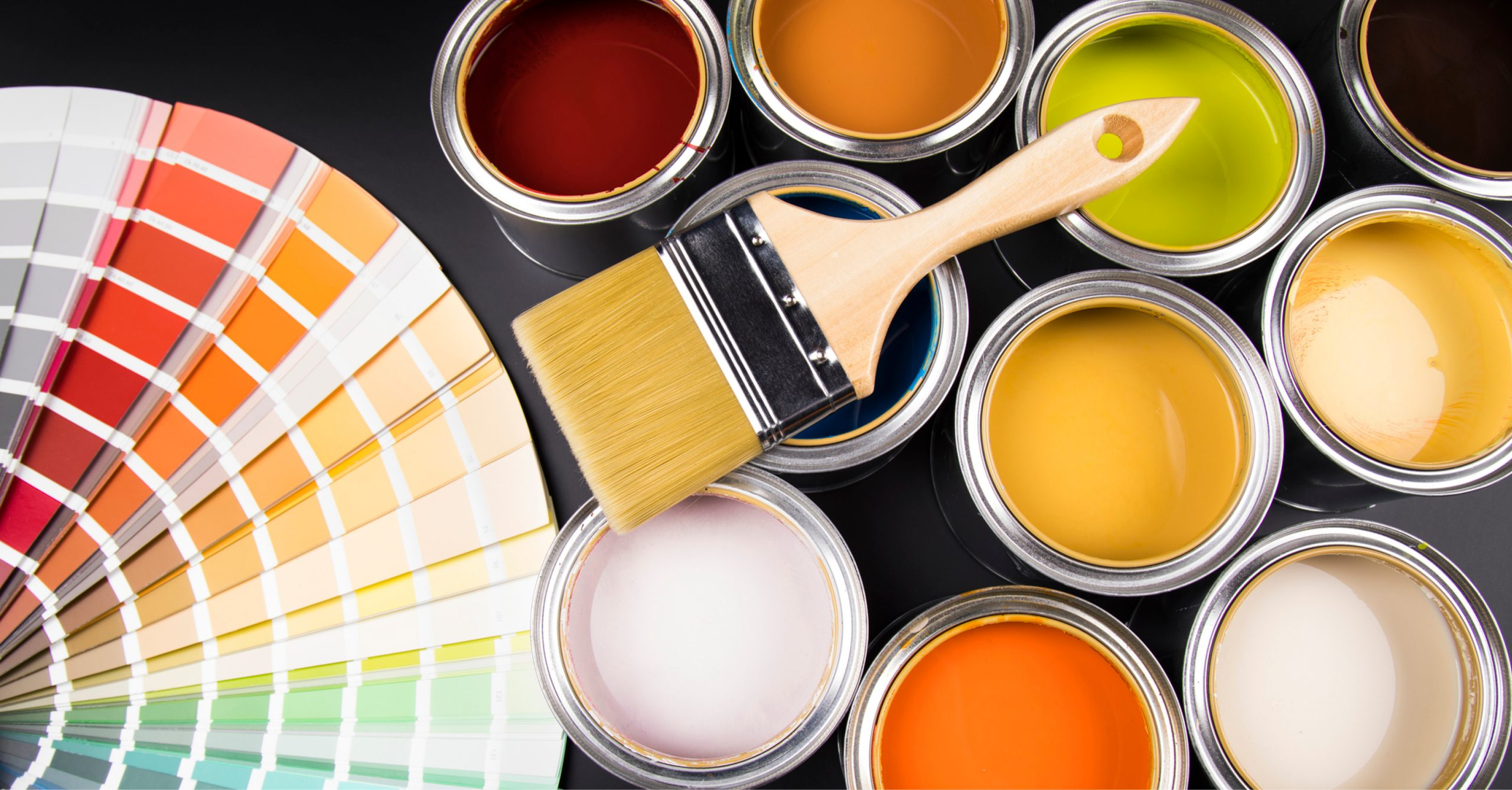 Renovation Ideas That Will Give Your Store New Life
