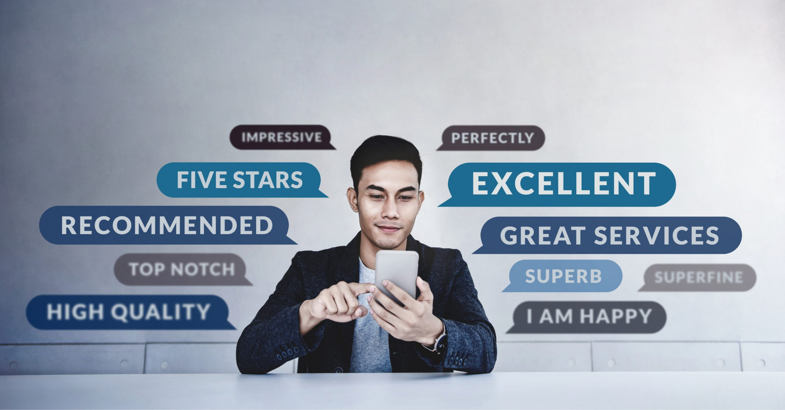 How Excellent Customer Service Can Save Your Business