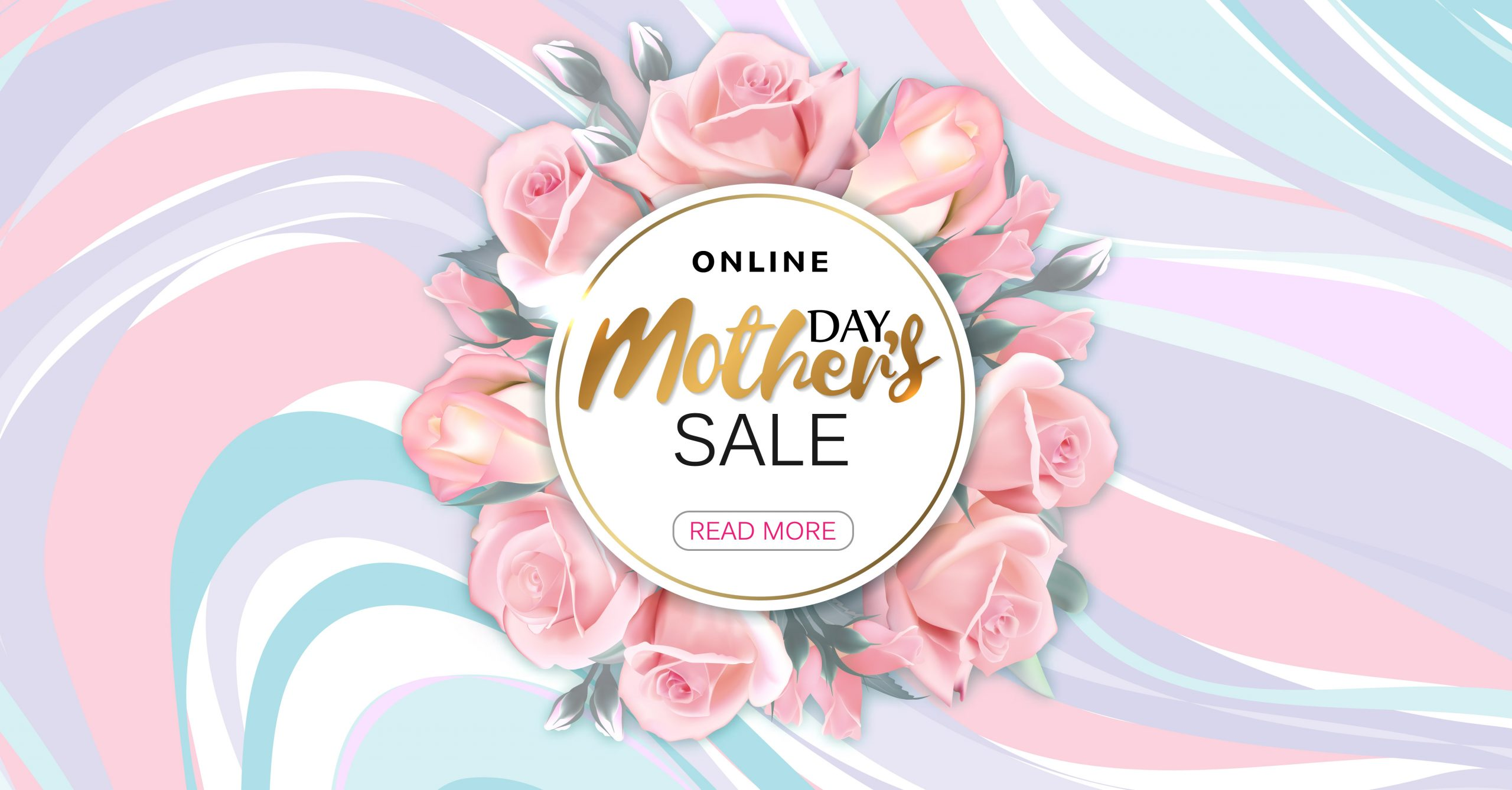 How To Launch A Sweet Online Mother's Day Sale 01