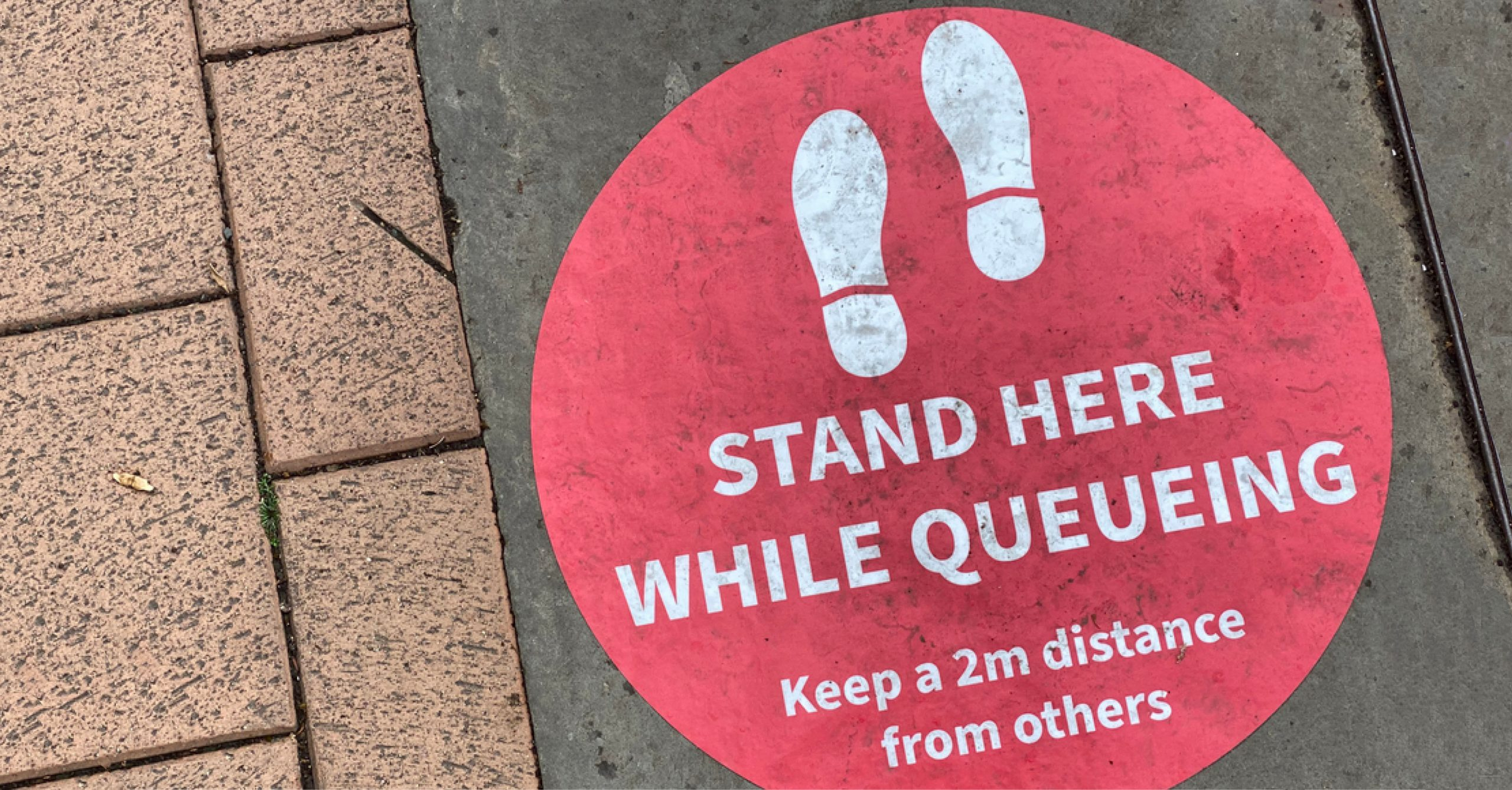 Why Investing In Safety Signage Is A Must