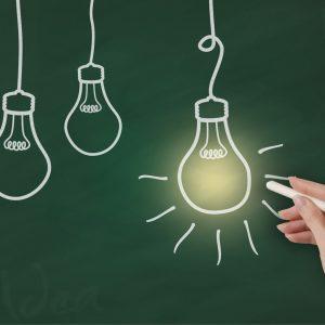 5 Brilliant Back To School Marketing Ideas