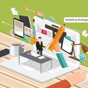 3 Marketing Strategies That Appeal To Students