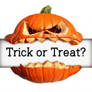 3 More Sweet Halloween-Themed Marketing Ideas