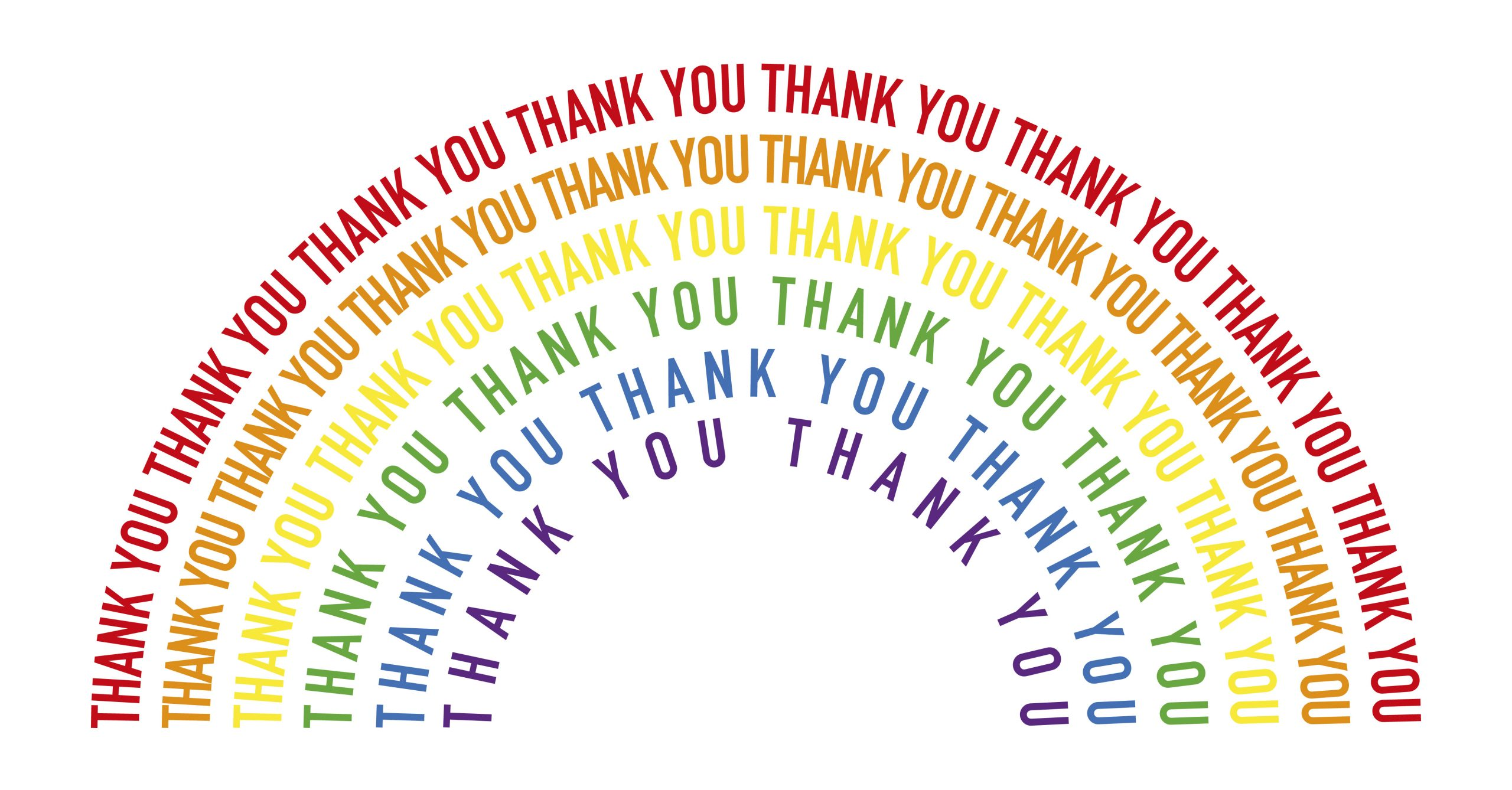3 Thoughtful Ways To Thank Employees For Their Dedication