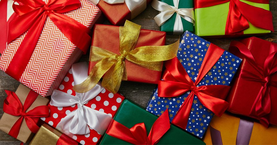 How To Develop A Holiday Gift Guide For Your Store