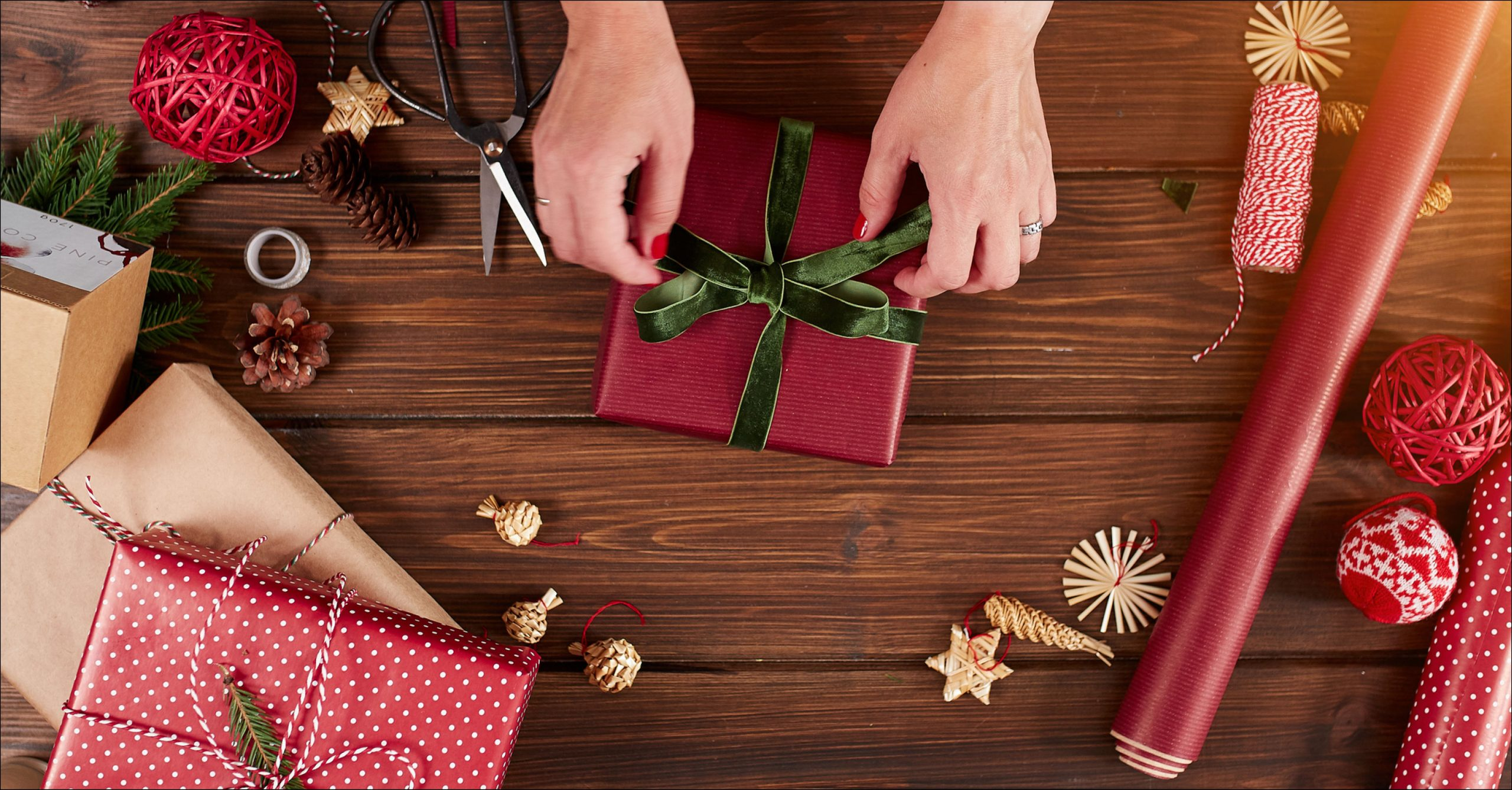 Gifting Your Way To A Successful Holiday Shopping Season
