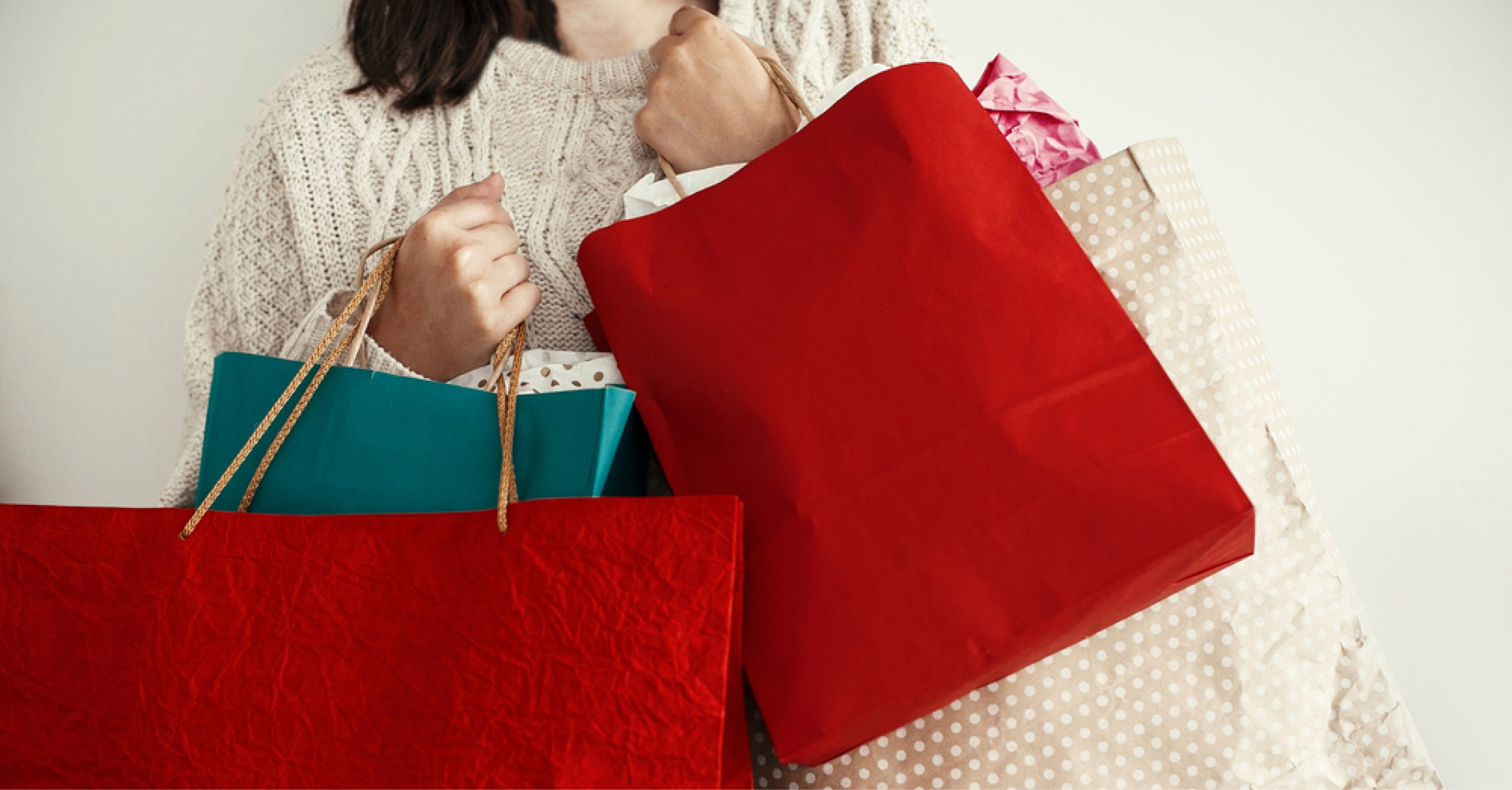 Making Your Store A Go-To Holiday Shopping Destination