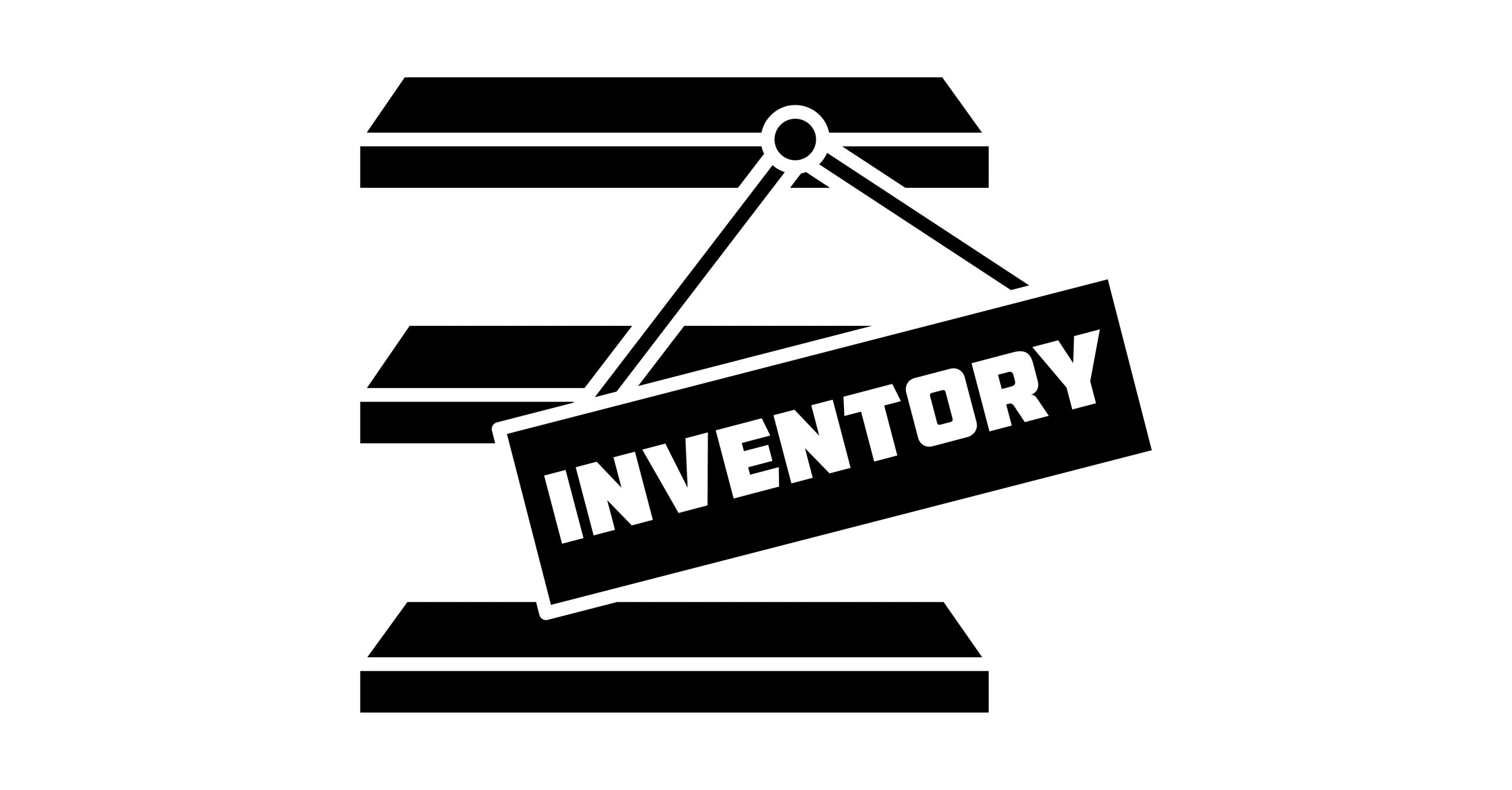 Are You Having Trouble Managing Your Inventory?