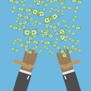 3 Steps To Improving Your Company's Cash Flow