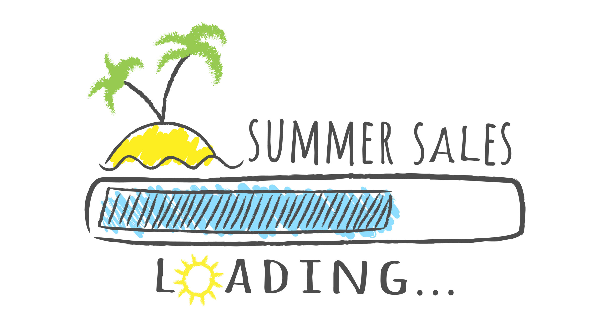 How To Survive Your Slow Season This Summer