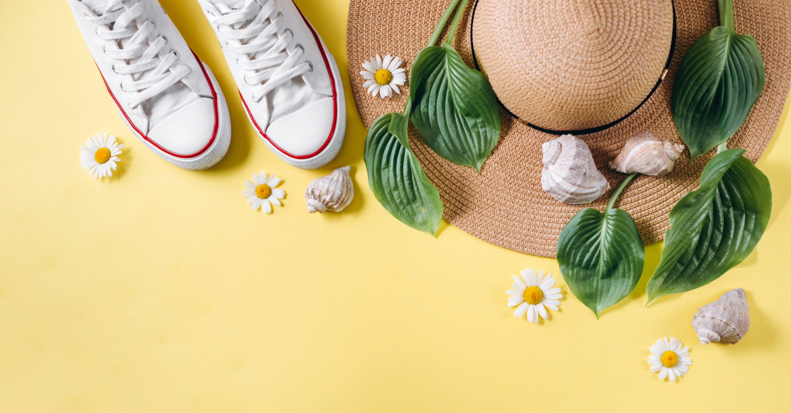 Steps For Retailers To Prepare For Summer