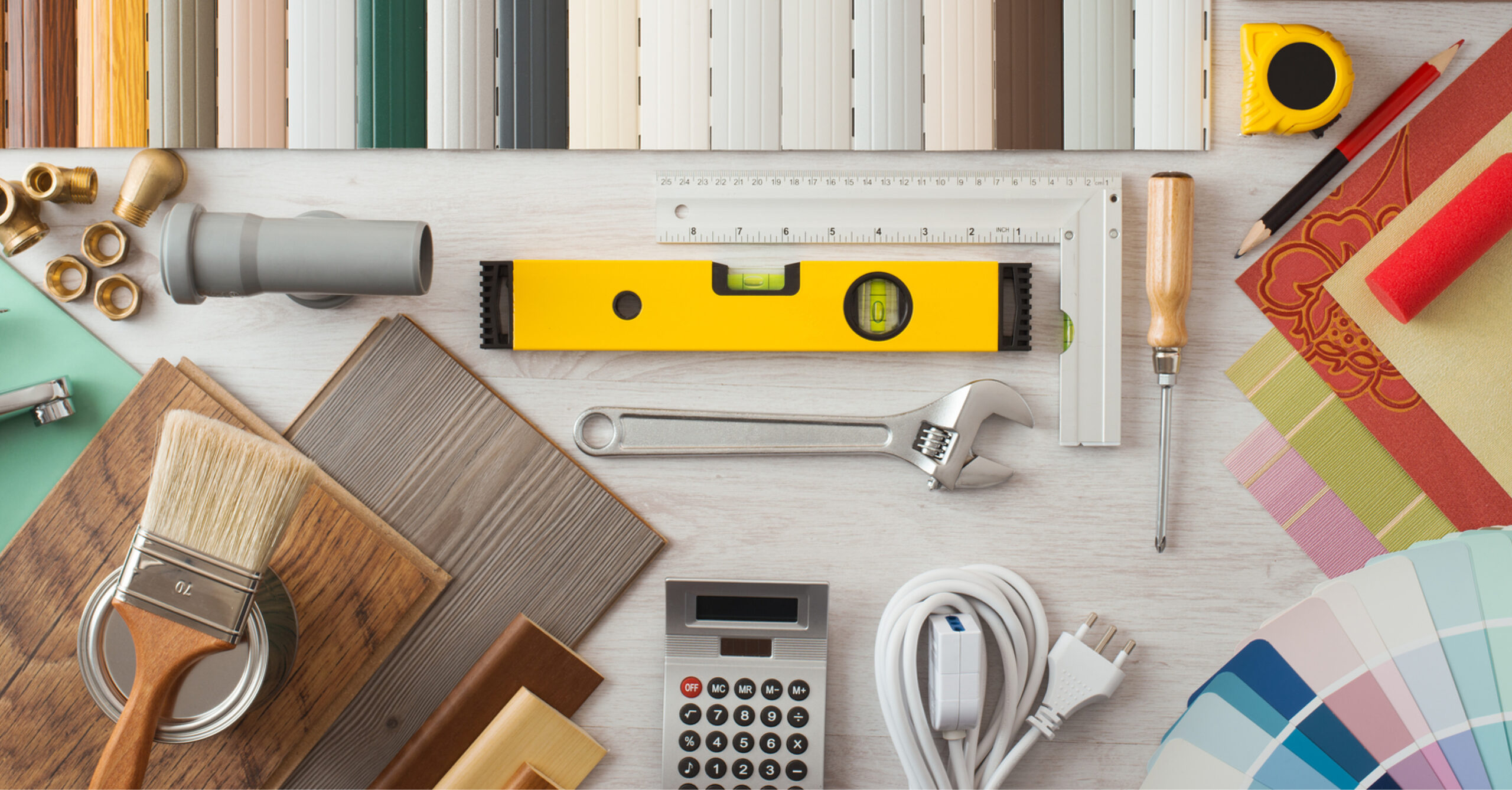 When Is The Last Time You Renovated Your Store?