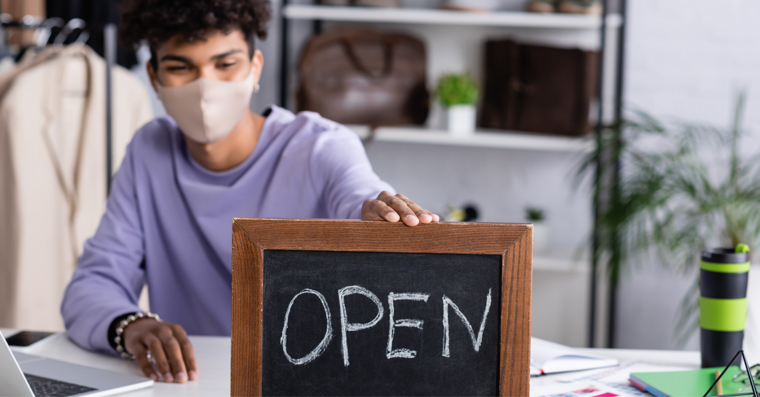 Helping Your Business To Recover From The Pandemic