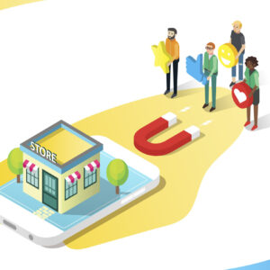 How To Grow Customer Engagement This Summer
