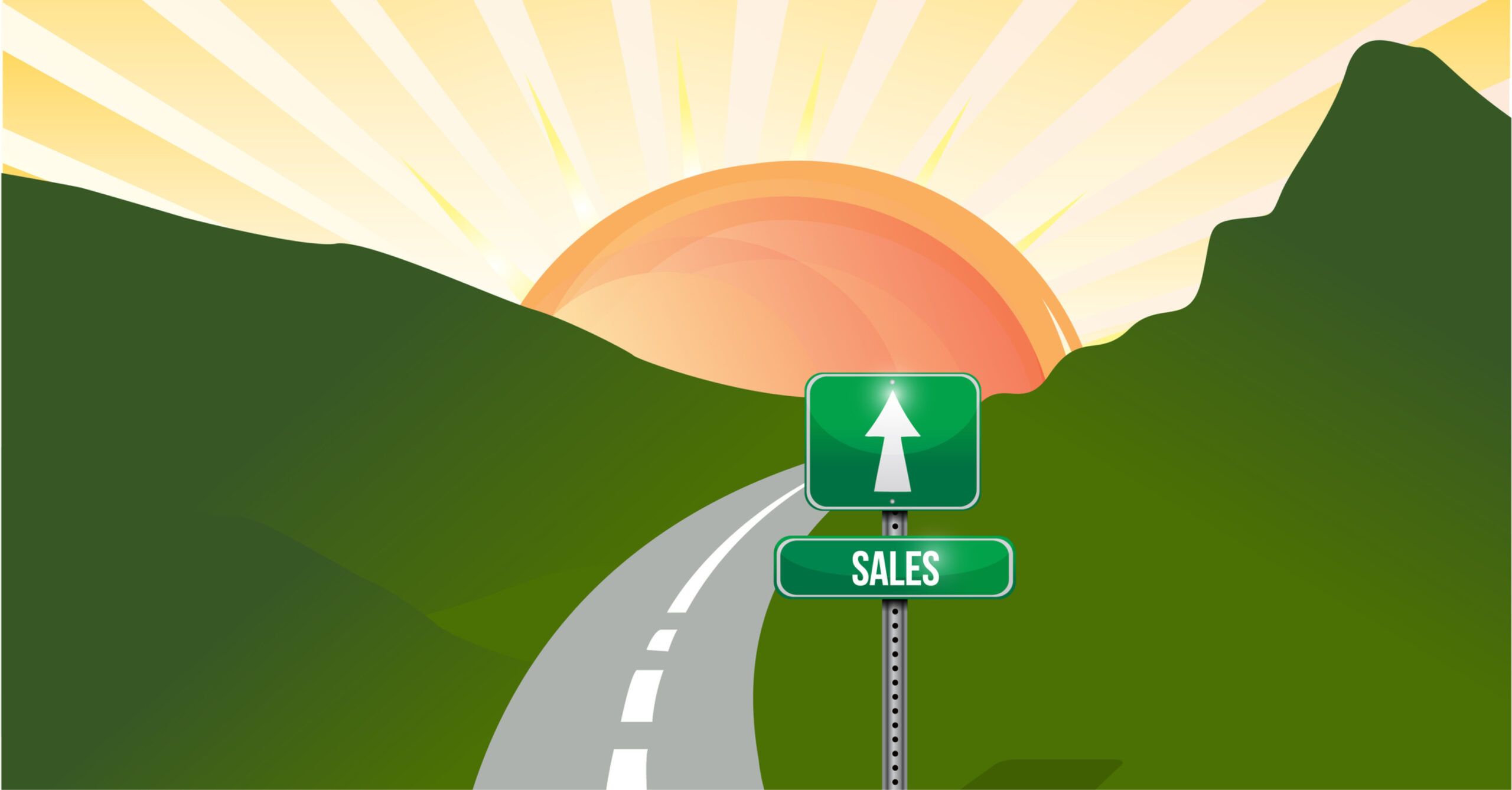 How To Heat Up Your Store's Sales All Summer Long