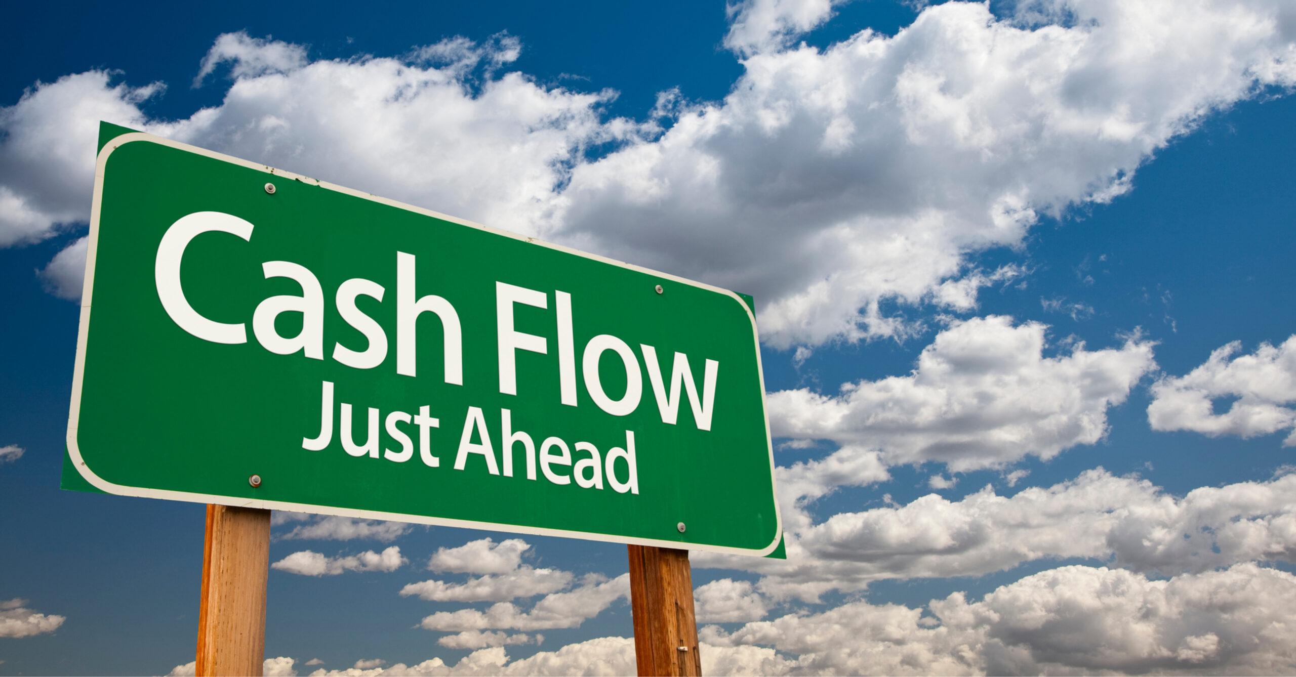Digging Deeper Into The Benefits Of Merchant Cash Advances