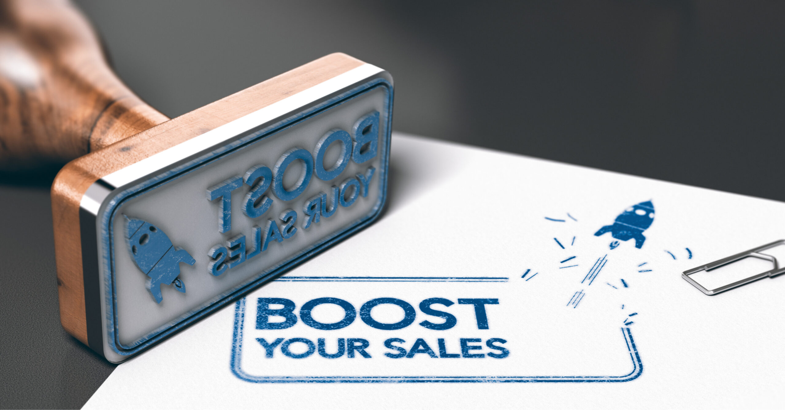 How To Enjoy A Boost In Sales Throughout The Fall Season