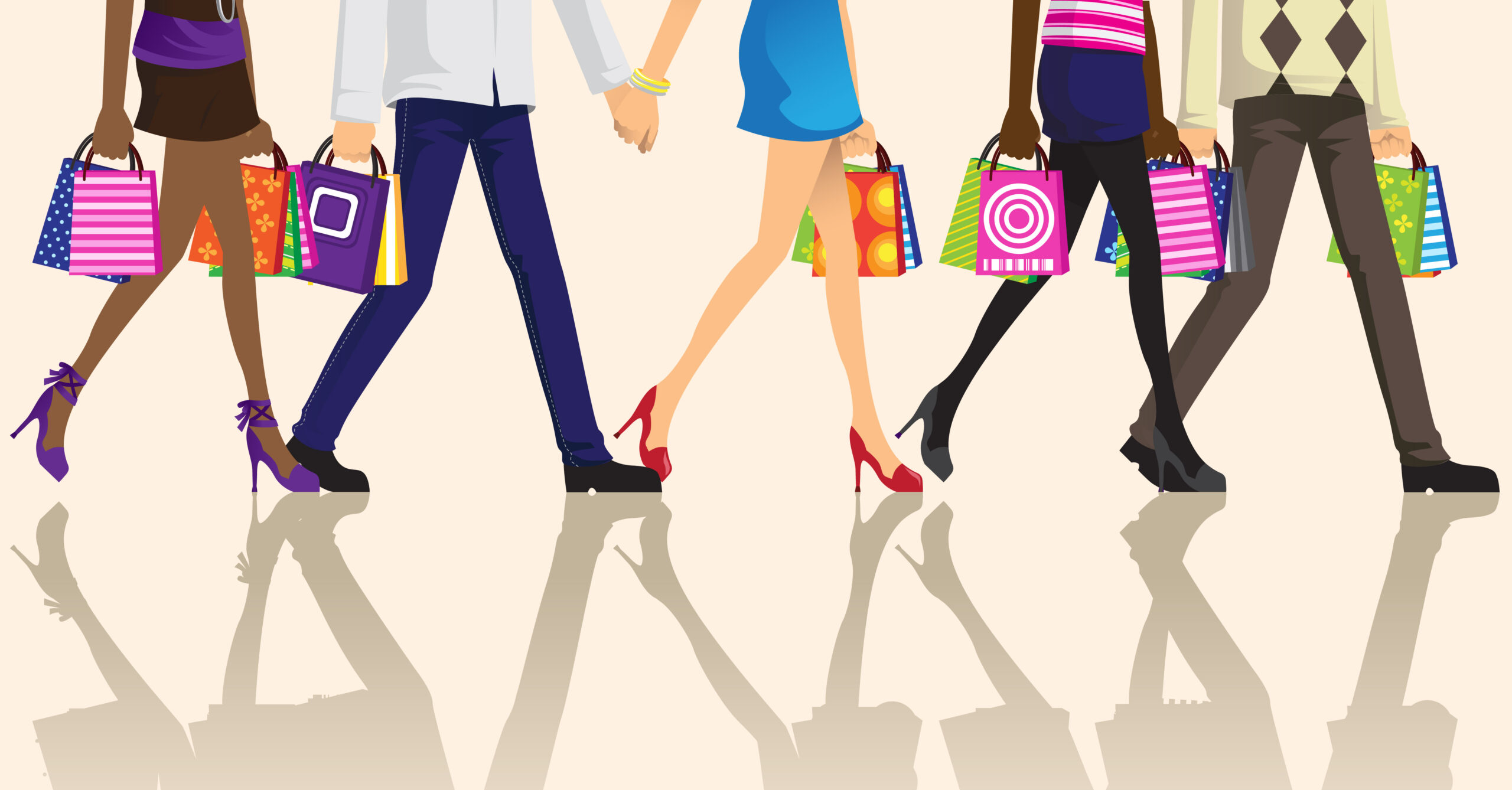 3 More Creative Ways To Boost Your Store's Foot Traffic