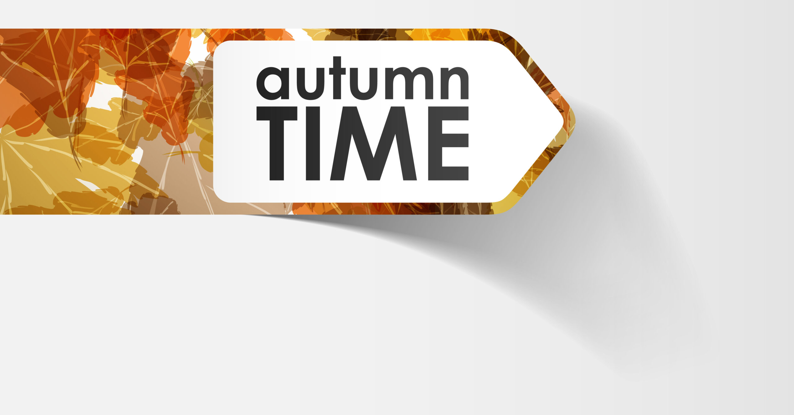 Preparing Your Business For The Forthcoming Autumn Season