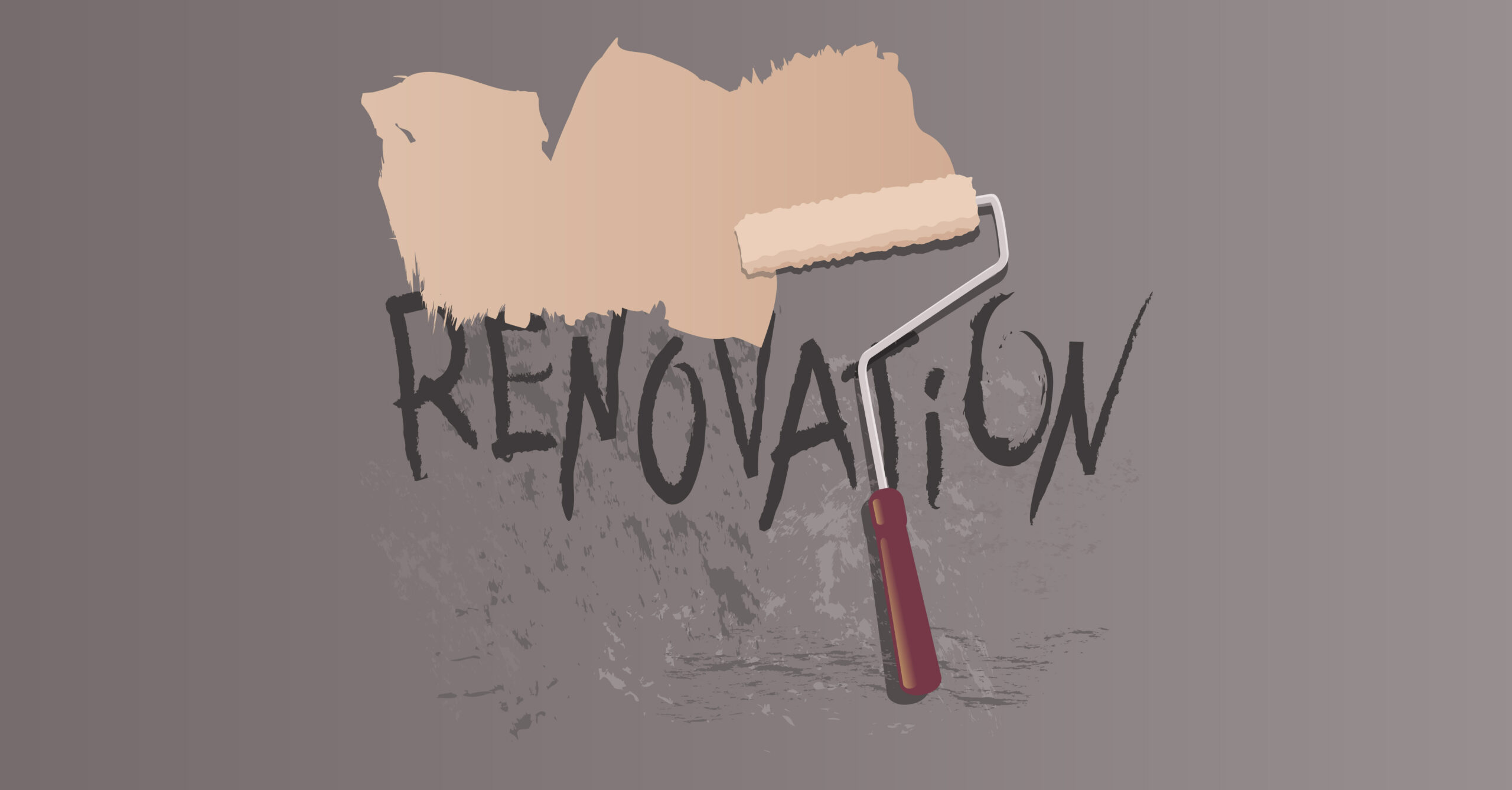 3 Tips For Renovating Your Business The Right Way