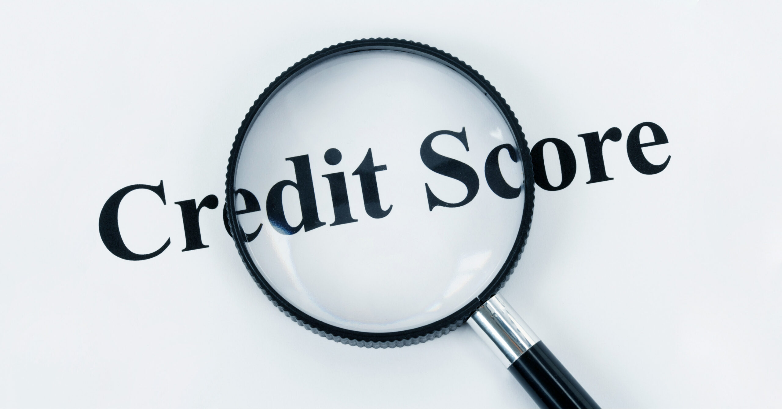 What Is Your Credit Score And Why Does It Matter?