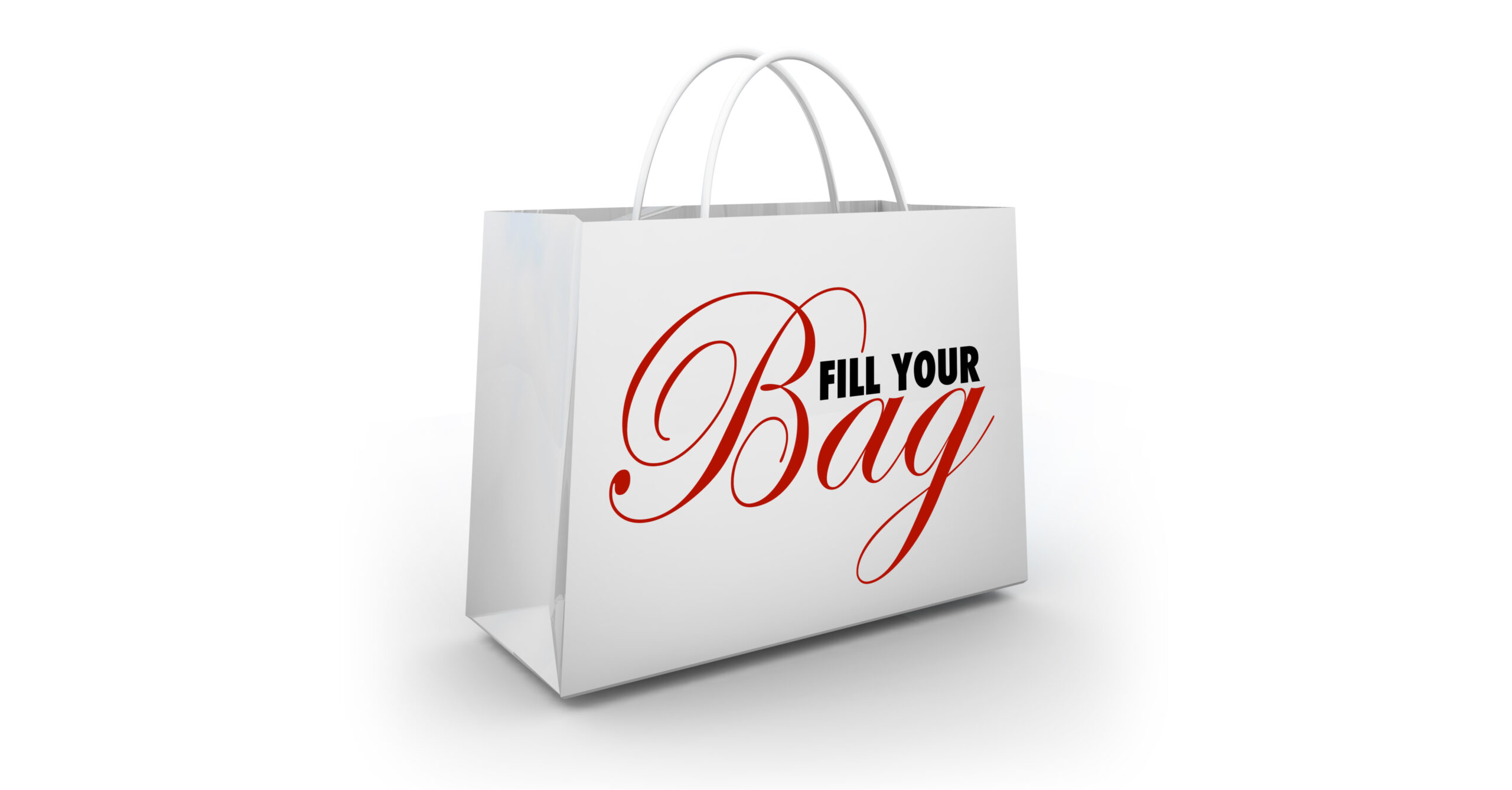 3 Creative Ways To Advertise Your Latest Sales Event