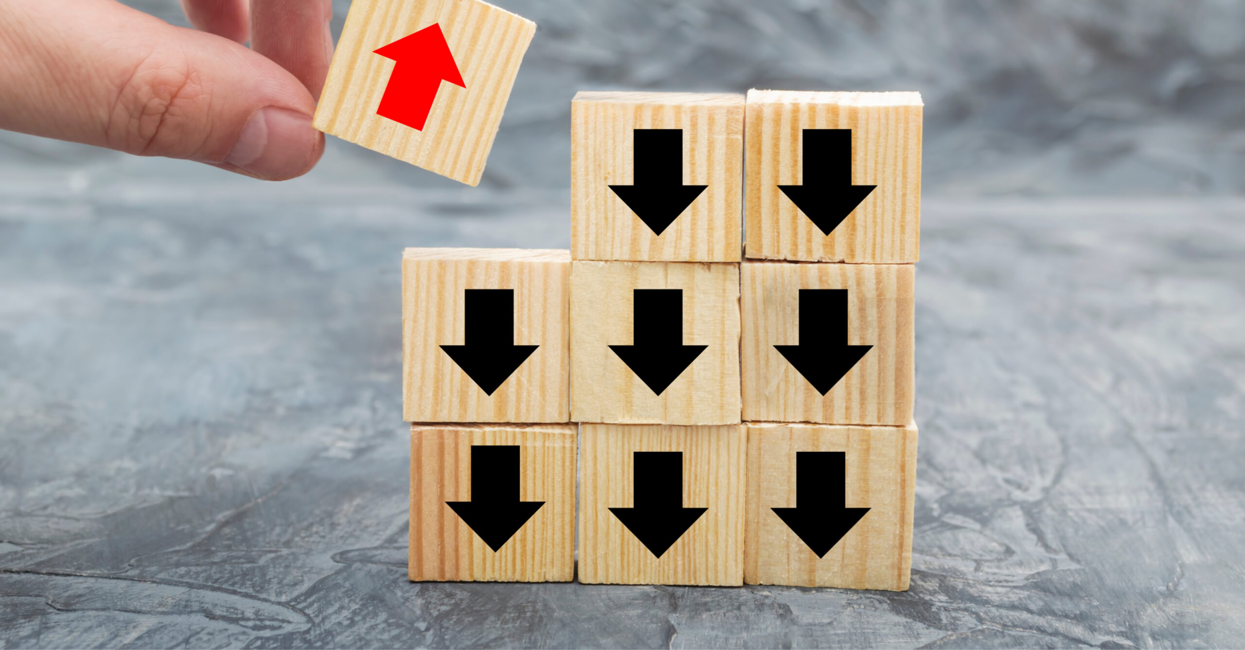 Signs You May Need To Split From Your Business Partner